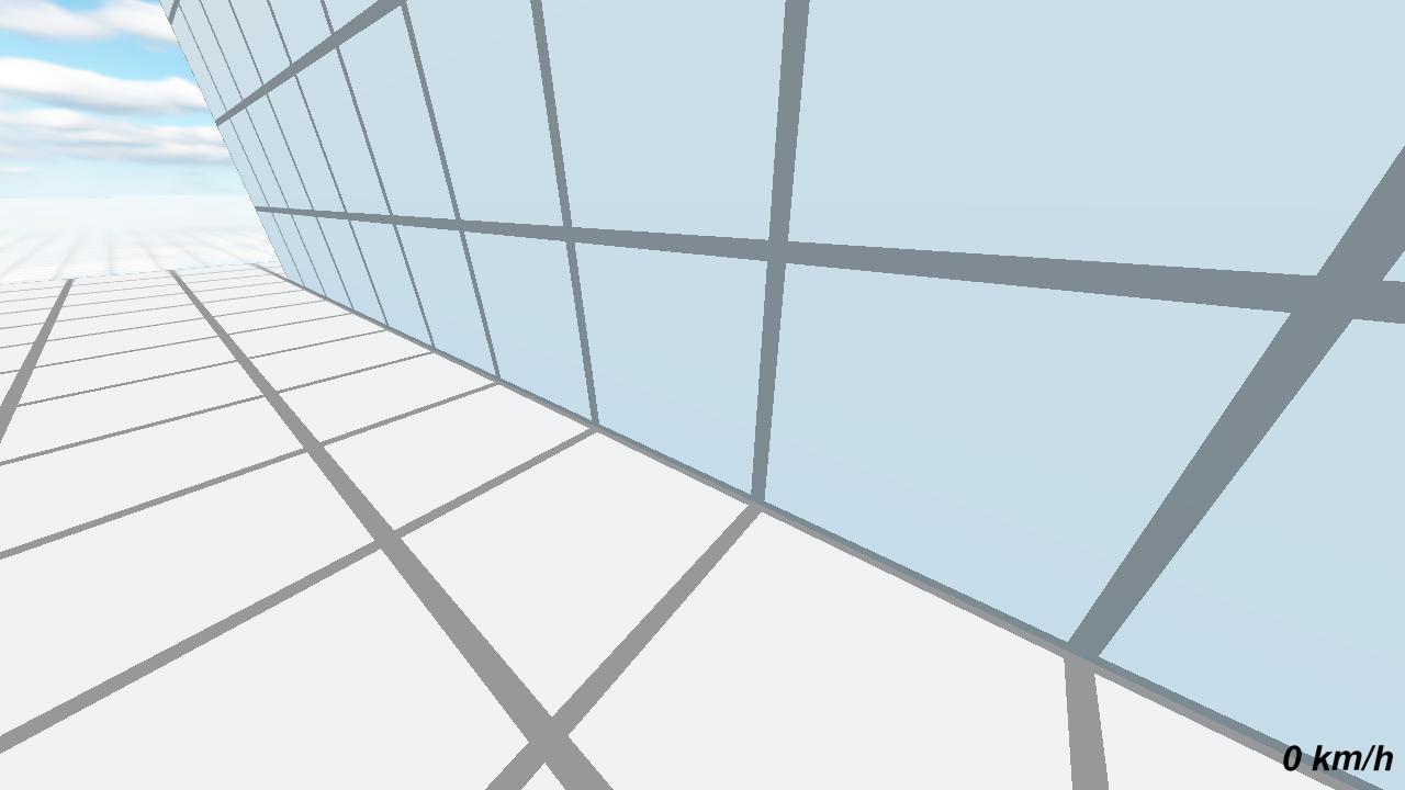 texturefilter_point.png